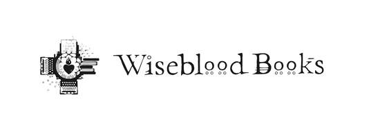 Wiseblood Books
